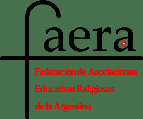 www.federacionfaera.org