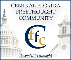 CFFreethought