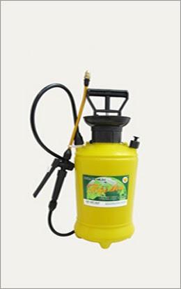 Bình xịt thuốc diệt côn trùng loại 4 lít