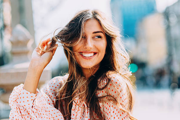 Image result for happy women