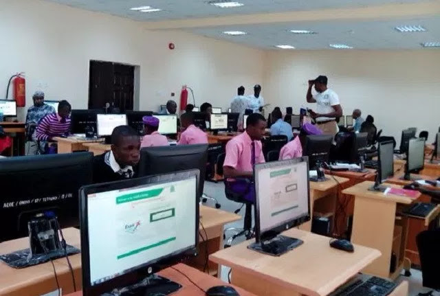JAMB Releases Cut-Off Mark For Admissions Into Tertiary Institutions