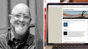 James MacDonald Sues Critics After 2,000 Leave Harvest Bible Chapel