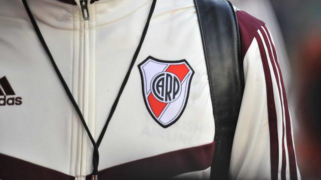 River Plate deve ter retorno de 13 jogadores em jogo decisivo contra o Fluminense