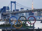 Los Juegos Olímpicos de Tokio 2020 que debían jugarse en julio y agosto, se posponen como máximo por un año, hasta 2021.