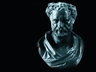 Φωτογραφία για Αρχαίοι Έλληνες Φιλόσοφοι: Τι αποκαλύπτουν τα χαρακτηριστικά του προσώπου τους;