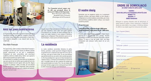 BECA MP_Página_2