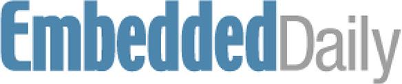 EmbeddedDaily