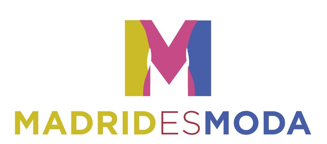 logo MeM def 1