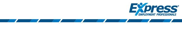 EEP_Brand2017_Footer_Logo_Left.jpg