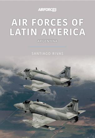 AirForces Argentina
