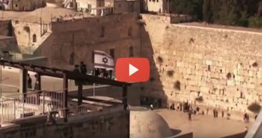 revelations-Jerusalem-380x200