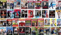 Macron-candidat-des-médias