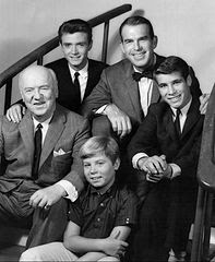 https://upload.wikimedia.org/wikipedia/commons/thumb/1/18/1962_My_Three_Sons.jpg/197px-1962_My_Three_Sons.jpg