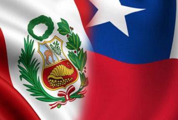 Perú es el tercer proveedor de alimentos de Chile con 9% de participación