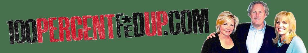 100PercentFedUp.com