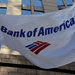 Banks Keep Their Mortgage Litigation Reserves a Secret