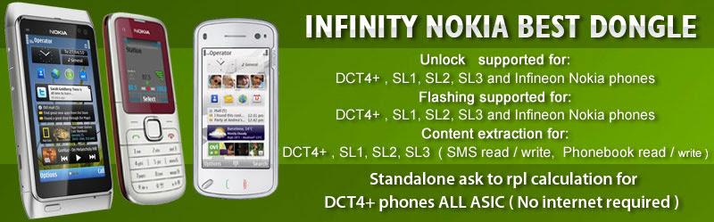 Infinity Chinese Miracle-2 SPD/Spreadtrum v1.06 - Android Dream #3 - SPD Firmware Reader 4bd54835-0e16-441f-bdb3-0cfbafeefda2