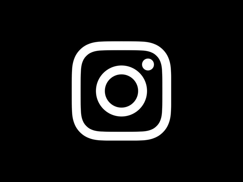 insta logo new