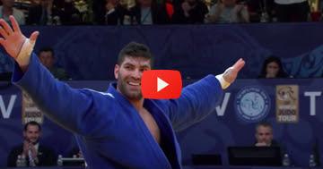 Israeli-Judo-team-email