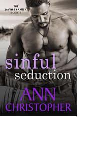 Sinful Seduction