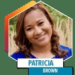 Patricia_v1