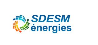 Chef de projets énergies renouvelables H/F