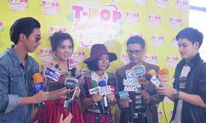 T-POP-Festival-2015-01