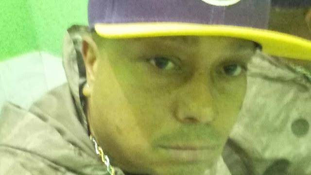 Defesa de segurança do Carrefour nega intenção de matar Beto Freitas ou motivação racista