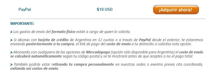 http://bit.ly/CDMeditacionesFPaypal