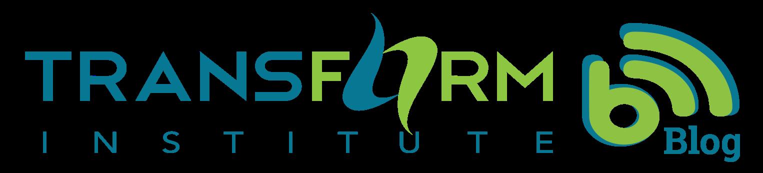 Transform Institute Logo