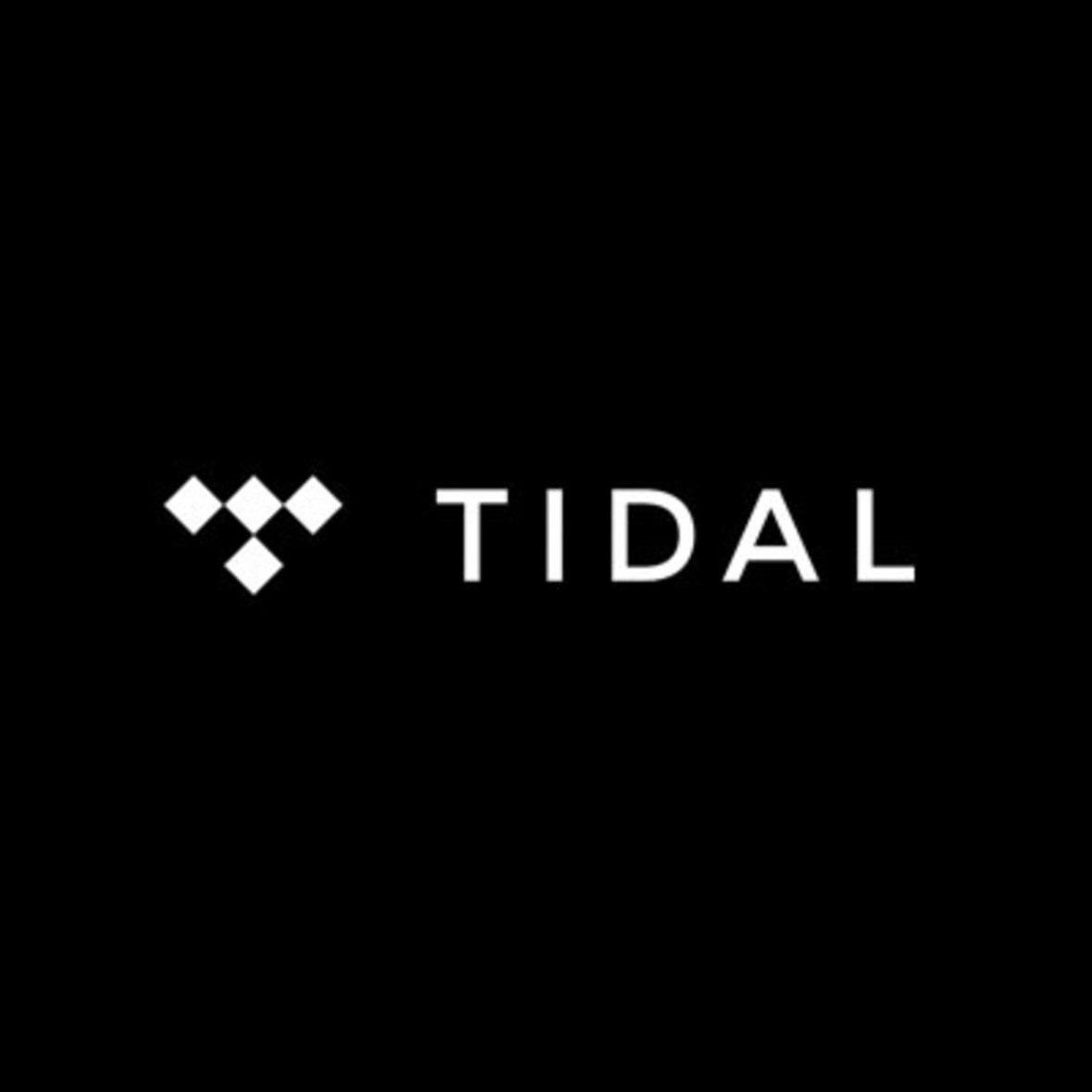 tidal-log.jpg
