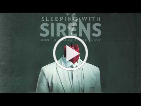 SLEEPING WITH SIRENS - Break Me Down