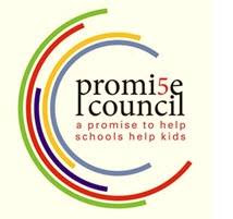 Promise Council Info on Facebook
