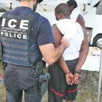 ICE.Arrest_lg (1)