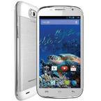 Karbonn Dual Sim Android Phone - A26
