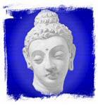 Vipassana Fellowship © 2012