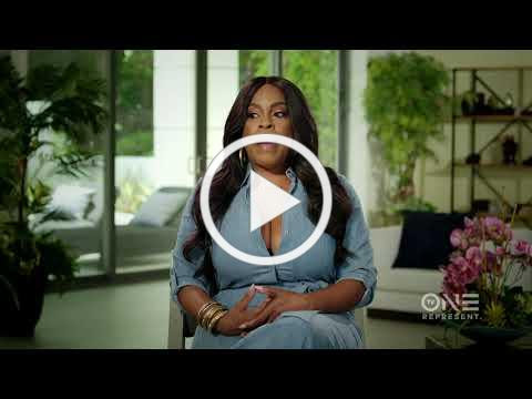 Niecy Details A Domestic Violence Nightmare