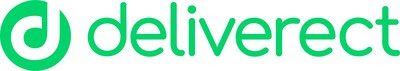 Deliverect Logo