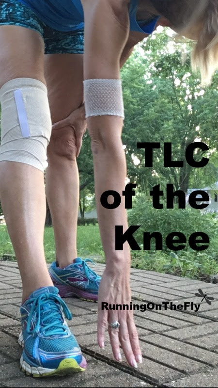 TLC of the Knee