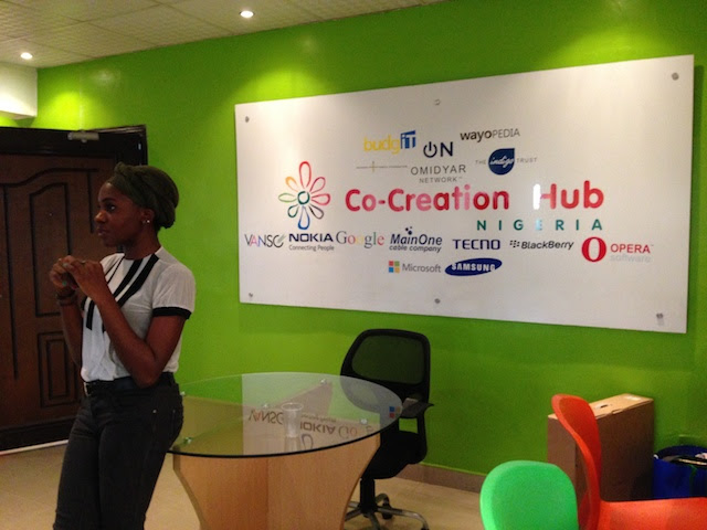 cc-hub-nigeria-lagos-tech-startup-ecosystem-west-africa-femi-longe-innovation-is-everywhere-martin-pasquier-emerging-markets-technology-scene-3-co-creation-hub-cc-hub.jpg