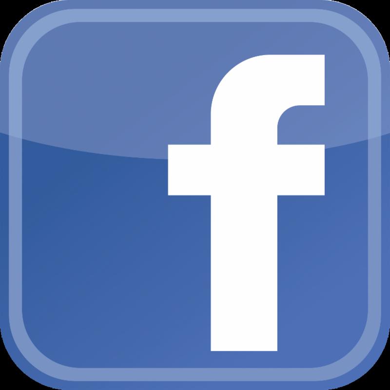 Facebook logo 832018