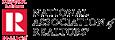 NAR Commercial logo