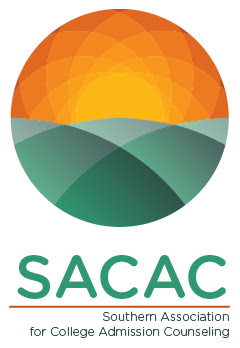 SACAC_Stacked Gradient