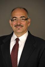 Lou Orslene, Co-director, Job Accommodation Network (JAN)