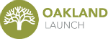 OakLaunch(1).png