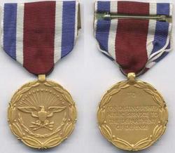 DoD Distinguished Public Service Award.png