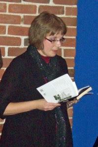 Debbie Okun Hill