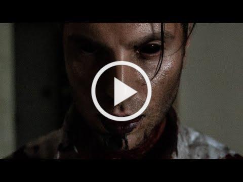 Ice Nine Kills - Funeral Derangements (Official Music Video)