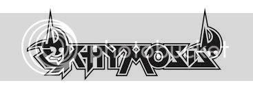 photo logoekhymosis_zpse417d2c6.jpg