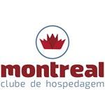 Logo Montreal Clube de Hospedagem